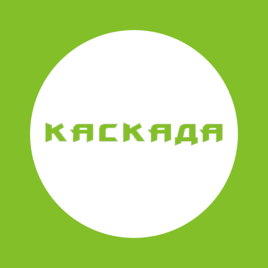 kascada_m