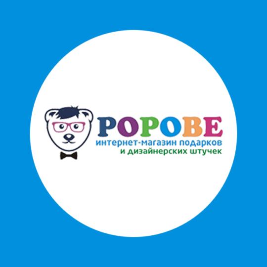 popobe_m
