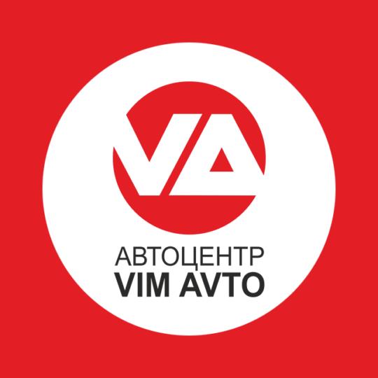 vimavto_m