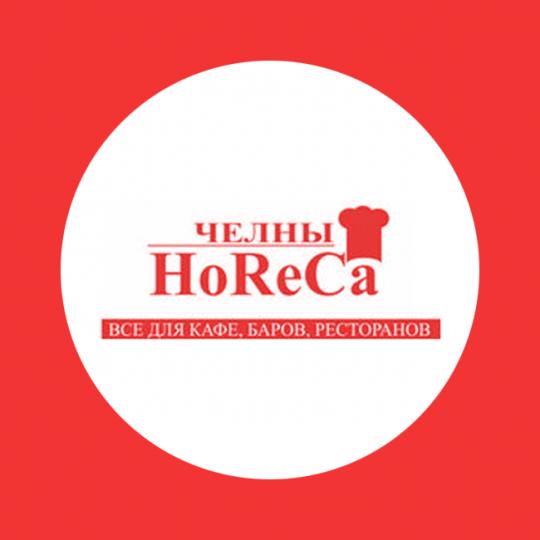 chelnyhoreca_m